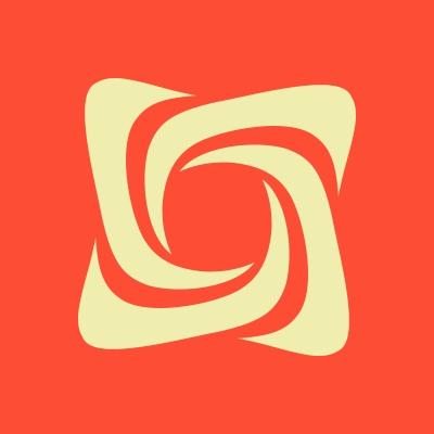 Клуб немецкого языка «Deutsch aktiv»
